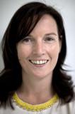 Caroline Van Hecke (Accountant)