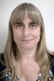 Christine Rogge (Medisch Secretariaat)