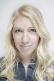 Dr Caroline Dauwe (Oogarts)
