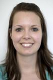 Inge Temmerman (Optometriste)
