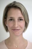Susan van der Veen (Optometriste)