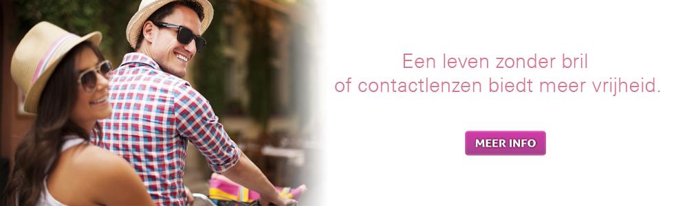 EyecenterLatem-Slideshow