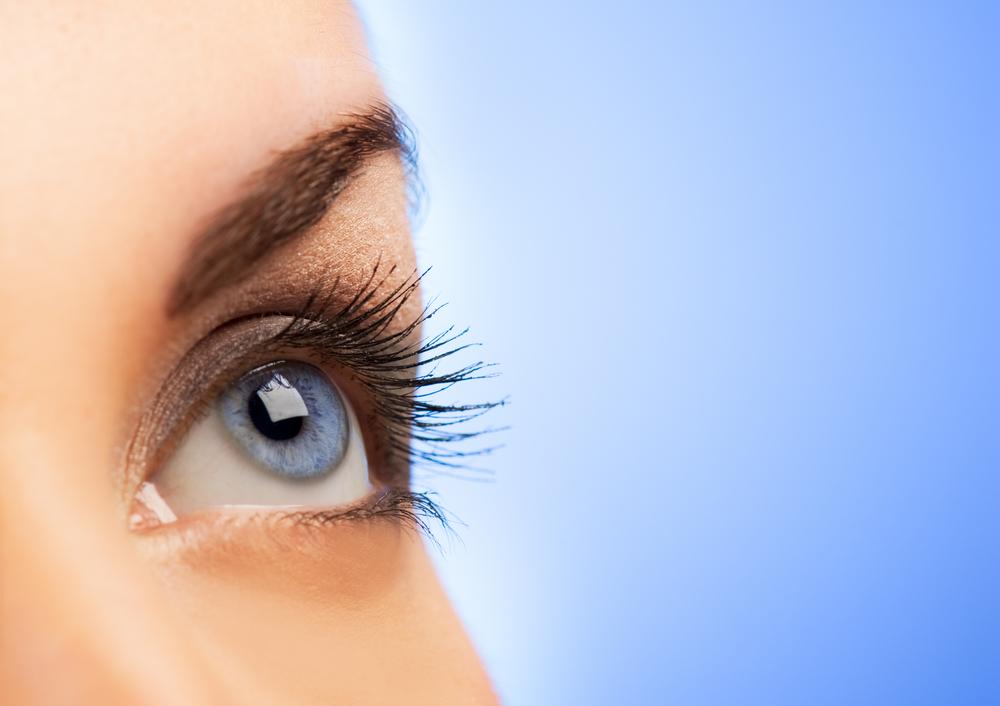 Veilig ooglaseren