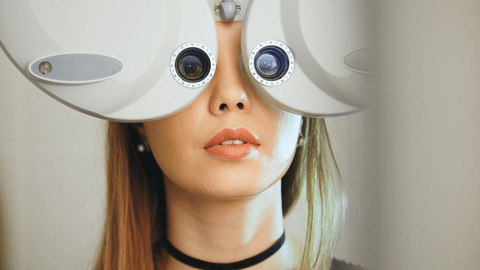 EyecenterLatem-slider2