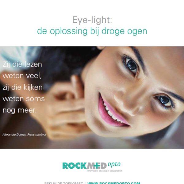 Brochure_Eyelight_B2B_Belgie