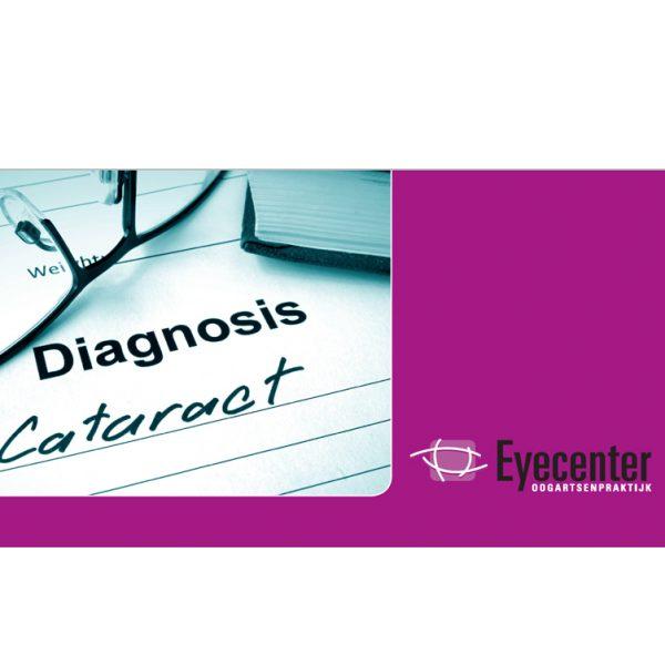 Eyecenter_Cataract