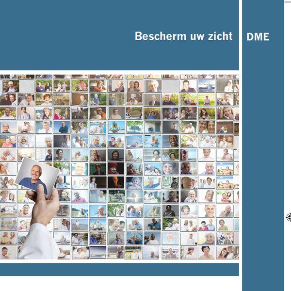 lucentis_patient_brochure_dme-nl