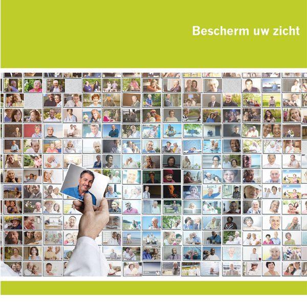 lucentis_patient_brochure_rvo-nl